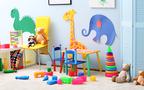 子どもが生まれてから、部屋を片付けられない…! キレイな部屋を保つ3つのコツ 【心屋仁之助 塾】