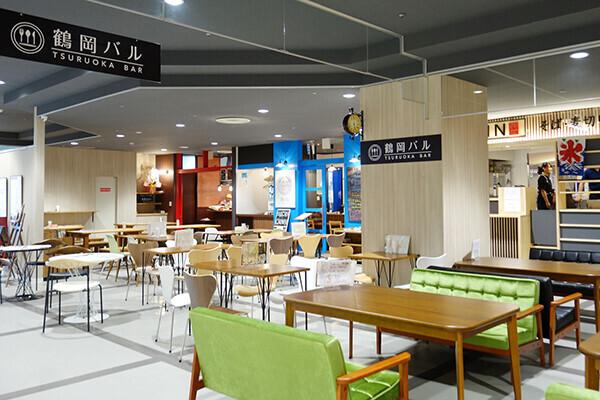 旅をしながらおいしい食育体験を! ユネスコ食文化創造都市・鶴岡をめぐる親子旅へ