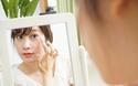 ええっ! 毎日化粧しているママは●●% 朝一のメイクは気持ちのリセット効果がある?【パパママの本音調査】  Vol.143