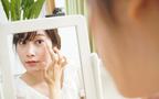 毎日の化粧は気持ちのリセット効果あり! めんどくさいと言わないで!【パパママの本音調査】  Vol.143
