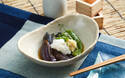 時短・簡単…感嘆!! 夏野菜の「揚げびたし」アレンジレシピ
