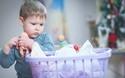 「ママ、●●しなきゃダメなんだよ!」 秩序が芽生えた子どもに与えるおもちゃ