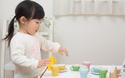 【シリーズ・遊びも丸ごと脳育 Vol.2】脳を育てる遊びのサポートとは