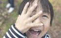 魔の2歳児は汚い言葉が大好き…そんなとき大人はどうする?