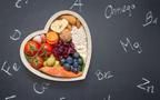 チーズやバターは化学の証! 食材の秘密に迫る実験クッキング
