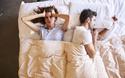 夏の間は家庭内別居? 熱帯夜ほど夫婦ケンカが多くなる「エアコンの設定温度」問題