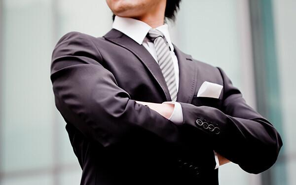 """""""仕事ができない""""錦戸亮と結婚したい?「ウチの夫」妻・松岡茉優になれるか"""