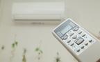 残暑が厳しすぎる… 夏場のエアコン設定温度は何度が適温?【パパママの本音調査】  Vol.146