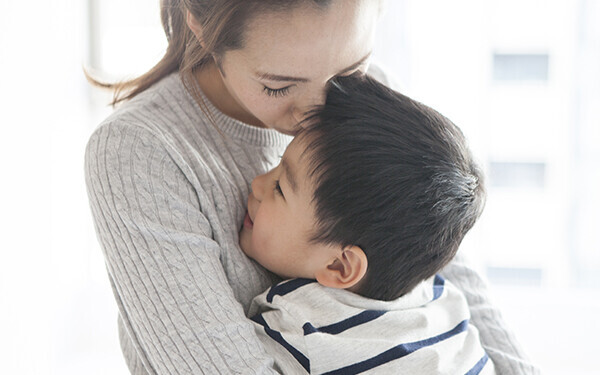夫も子どももいて幸せなはずなのに! 毎日が苦痛です…【心屋仁之助 塾】