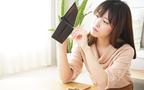 同じ収入でも、貯められる人×貯められない人【お金の不安をなくす「貯まる財布」のつくり方 Vol.2】