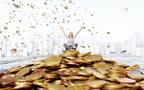 【1分で心理テスト】あなたは「お金」にどんなイメージを持っている?