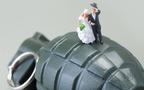 【ポジティブな離婚 】 庭付き一戸建てはラプンツェルの塔・Rさんの孤独