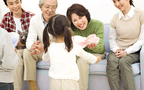 マンネリ・不評の「敬老の日」を、今年こそ喜ばれる贈り物に変える方法