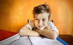 実は親の苦痛にもなっていた! 子どもの宿題の量多い? それとも少ない?【パパママの本音調査】  Vol.155