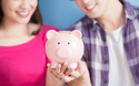 家計に「協力しない夫」は改造できる? 夫婦のスキマに潜む問題点とは【お金の不安をなくす「貯まる財布」のつくり方 Vol.5】