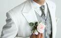 罪作りな俳優・高橋一生。大人な男の魅力で『わろてんか』旋風を巻き起こすか