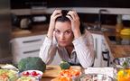 ご飯作りたくない…働くママも主婦も使えるレシピや乗り切り方