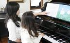 子どもの習い事で親がギブアップ!? ママ友、体験…習い事選び失敗エピソード