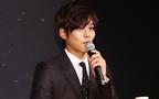 『わろてんか』松坂桃李が、正統派イケメン俳優に収まりきれないワケ