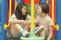 いじめ、スクールカースト…過酷な学校で生きる少女の孤独。誰もが『わたしたち』になる