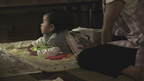 夜、働く人の子どもはどこで安心して眠る? 「夜間もやってる保育園」の現実と偏見