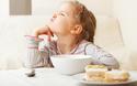 残さず食べてくれるようになった! 子どもの好き嫌いを防ぐ、我が家の食事ルール