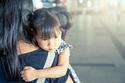 【NHK 発達障害プロジェクト】 深夜の保護者会で親の本音炸裂! 発達障害の子育ての悩み、徹底討論