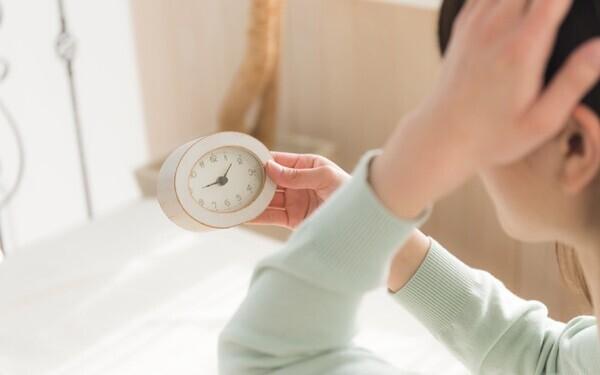 遅刻癖が治らない…改善策を専門家がアドバイス【心屋仁之助 塾】