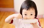 食べたものが、わたしになる! 和食の給食が子どもの命に…映画「いただきます」