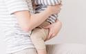 ピキッとなってからでは遅すぎる! 腰痛持ちママが直したい、育児中の悪習慣3選