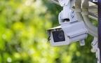 防犯カメラはプライバシーの侵害? あってよかったという体験談も【パパママの本音調査】  Vol.169