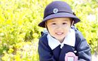 幼稚園願書はいつから配布? 書き方の紹介・教育方針や写真も重要?