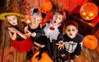 楽しいはずのハロウィンパーティーが! 後悔いっぱいの「やっちゃった!」失敗集