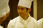 家族愛を知らない二宮和也×愛の深さを知る西島秀俊の最後のスパイスは?『ラストレシピ』