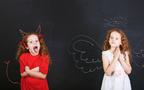 ママはイラッ! パパが喜んでだまされる、女の子の小悪魔エピソード8選