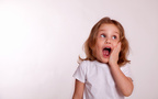 わが子のふるまいに思わず赤面! 親のはずかしいクセを真似てしまう子どもたち