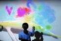 日本初! デジタル知育に特化したテーマパーク「リトルプラネット」に行ってみた