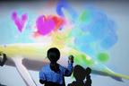 「リトルプラネット」に行ってみた! 日本初のデジタル知育テーマパーク