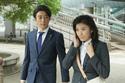 「ママの人生が二の次なんておかしい」篠原涼子マタハラ問題を切る『民衆の敵』