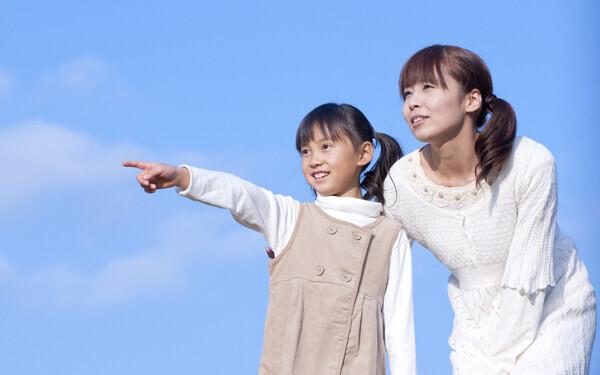 「娘にイライラしてしまう」ママたちの特徴とは【「一生メシが食える女の子」の育て方 Vol.1】