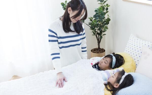 将来を生き抜くために、小3までに身につけたい5つの力【「一生メシが食える女の子」の育て方 Vol.3】