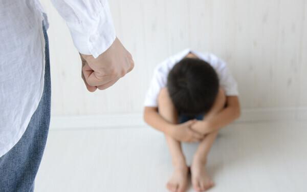 将来メシが食えない危険性が高いのは男の子!?【「一生メシが食える男の子」の育て方 Vol.1】