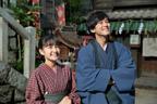 『わろてんか』に学ぶ、嫁いびり姑の鈴木京香もダメ夫・松坂桃李も支える妻の機転