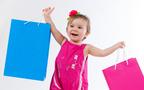 【2018福袋カレンダー】達人だけが知っている、子ども服ブランド福袋「勝利の法則」