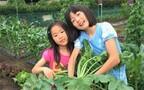 家族で体験農園をやってみた! 虫嫌い、植物枯らすママが正直に打ち明ける、体験農園のメリット・デメリット
