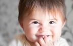 風邪をひきやすい、集中できない、歯並びが悪い…それって口呼吸が原因かも!?【パパママの本音調査】  Vol.183