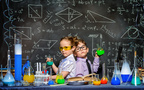 東大・駒場祭からサイエンスアゴラまで、子どもを理系脳に育てる科学体験イベント4選