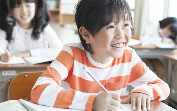 あるある… 男の子ママ大共感の子育てあるある! ママの意識で変わることもある?【「一生メシが食える男の子」の育て方 Vol.3】