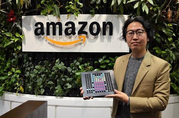 女子の心を狙い撃ち! Amazon2017クリスマス人気玩具ランキングTOP10【女の子編】