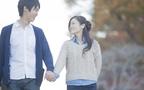 毎日会話をしている夫婦は●●% いい夫婦関係を保つ方法は?【パパママの本音調査】  Vol.186
